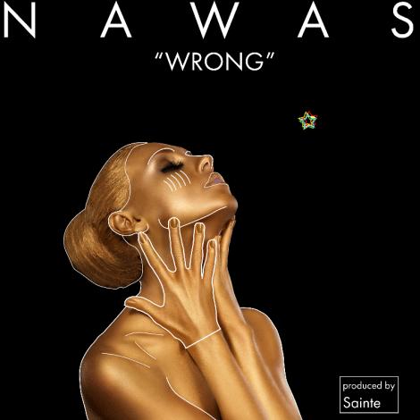 nawas wrong