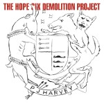 PJ-Harvey-The-Hope-Six-Demolition-Project