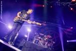 Blink 182 Edmonton Alberta