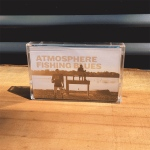 Atmosphere-Fishing-Blues-Cassette