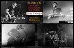 BLink 182 August 2016 Vandala Magazine Dana Zuk Photography