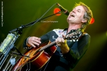 Blue Rodeo Fire Aid Fort Mcmurray