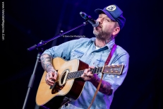 City and Colour Fire Aid Fort Mcmurray