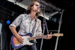 Dustin Bentall Fire Aid Fort Mcmurray