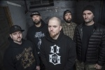 Hatebreed Photo credit Jeremy Saffer