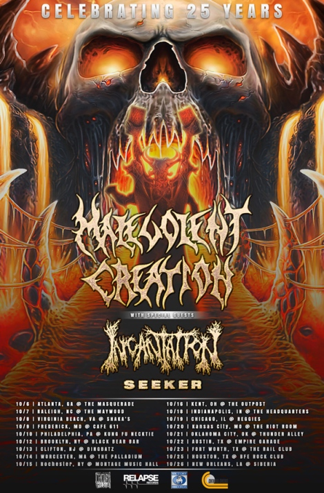 MALEVOLENT-CREATION-Tour---Celebrating-25-Years