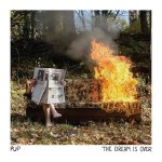 pup_the_dream_is_over_vinyl_1024x1024