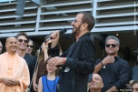 Ringo Starr 76th Birthday Party