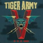 "Tiger Army ""V…"""