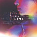 Bad-Seed-Rising