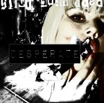 Barb-Wire-Dolls-Desperate-cover
