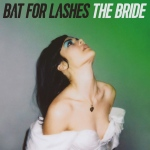 Bat-For-Lashes-The-Bride