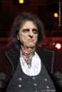 Hollywood Vampires at California Mid-State Fair Paso Robles