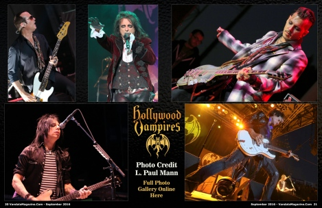 Sept 2016 Hollywood Vampires L Paul Mann