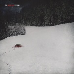 The Depression Sessions Fit for autopsy