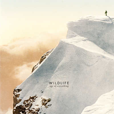 Wildlife---Age-of-Everything---album-art