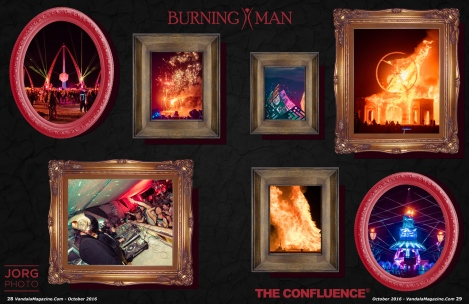 burning-man-october-2016-vandala-magazine-burning-man-by-andrew-jorgensen-2
