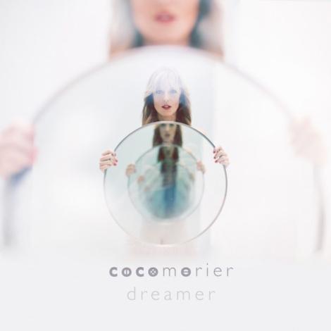 coco-morier-dreamer