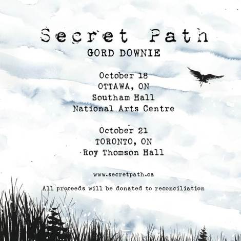 gord-downie-shows