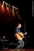 """Rob Thomas 'The Great Unknown Tour"""""""