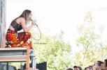 Zella Day Xfest 2016