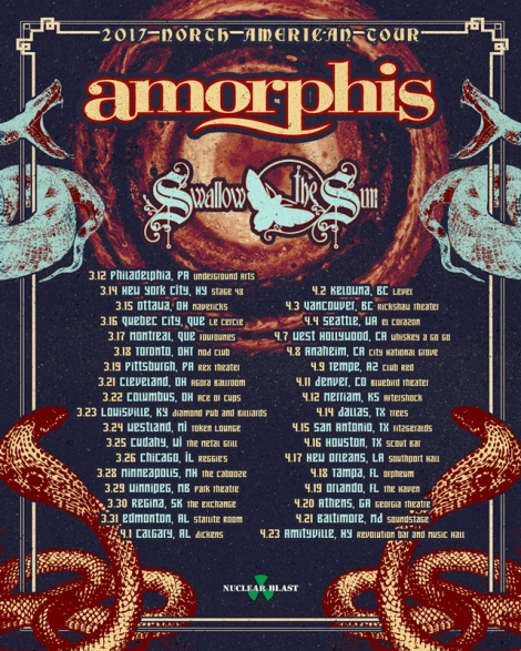 amorphis-and-swallow-the-sun