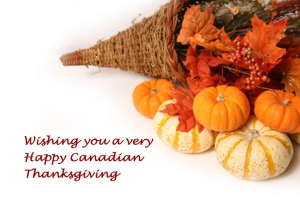 happy-thanksgiving-canada