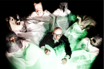 moby-the-void-pacific-choir-1