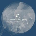 otis-english-trigger