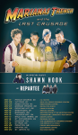 repartee-marianas-trench-and-shawn-hook