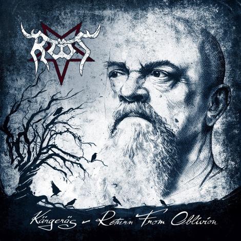 root-album