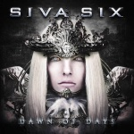 siva-six-dawn-of-days