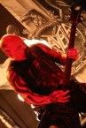 Slayer Ozzfest Meets Knotfest 2016