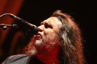 Slayer Ozzfest Meets Knotfest 2016
