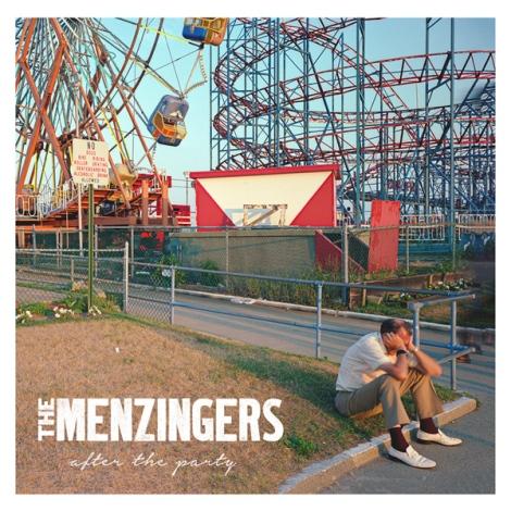 themenzingers-2016-album