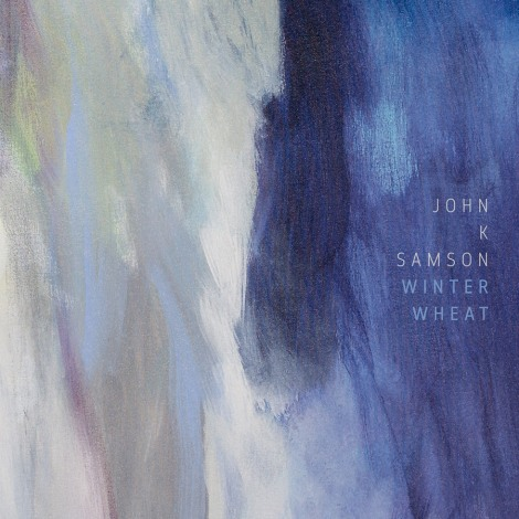 winter-wheat-john-k-samson