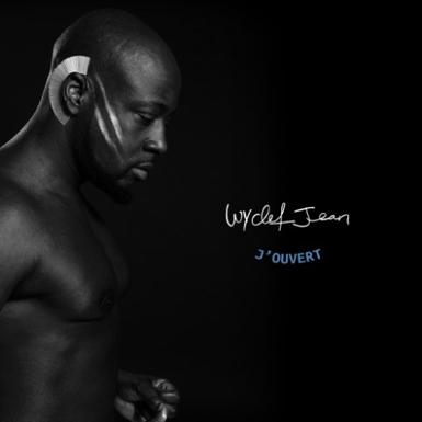 wyclef-jean