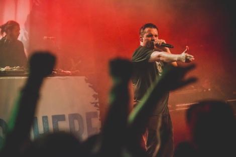 atmosphere-tour-dates-2017