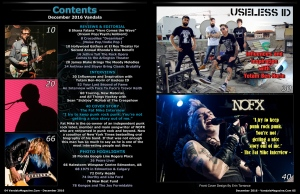 dec-2016-vandala-magazine-contents
