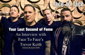 dec-2016-vandala-magazine-face-to-face-interview