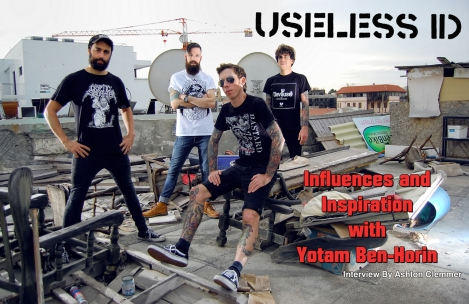 dec-2016-vandala-magazine-useless-id-interview