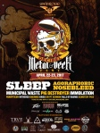 decibel-magazine-metal-beer-fest