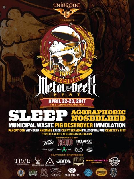 decibel-magazine-metal-beer-fest