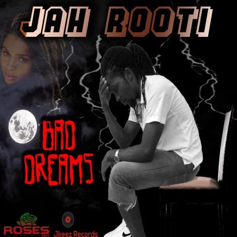 jah-rooti-bad-dreams-art
