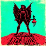 relapse-records-free-2016-sampler