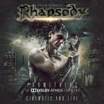 rhapsody-cinematic-and-live
