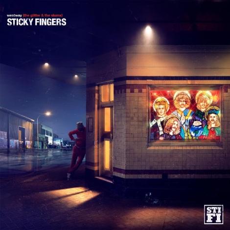 sticky-fingers-westway