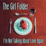 the-girl-folder