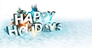 happy-holidays-blue