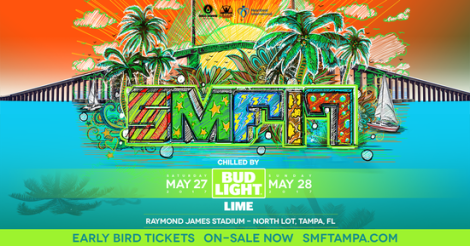 smf-2017-early-bird-tickets